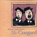 Photo Cd St Congard