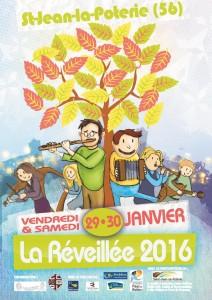 2016_Réveillée_dépliant_P1-page-001