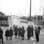 ANNIE004