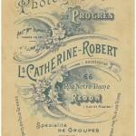 Catherine1