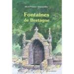Fontaine.Albert Poulain