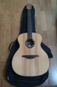 guitare-2