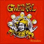Gwenfol-1024x1001