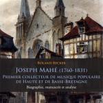 Joseph-Mahe