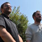 Kévin Colas et YM Denis - Copie