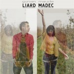 Liard-Madec-copie