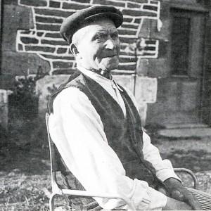 Pierre Rolland Ruffiac