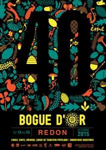 affiche-Bogue2015-web