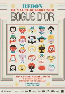affiche-Bogue2018