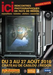 affiche août 2016