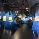 bateau-museum