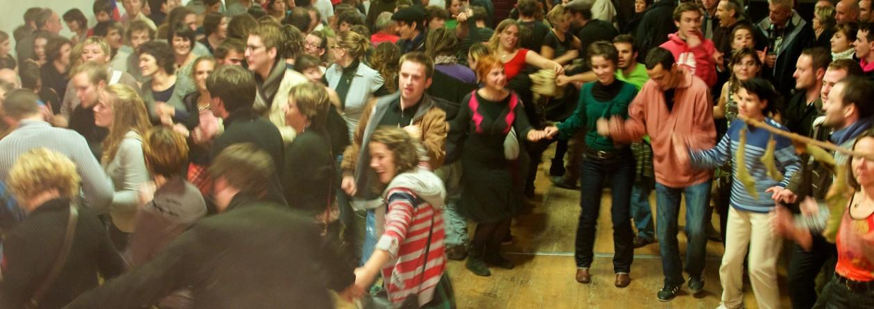 Groupement Culturel Breton des Pays de Vilaine