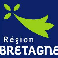 logo-bretagne2005